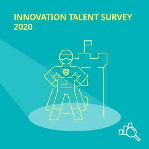 Innovation Talent Survey