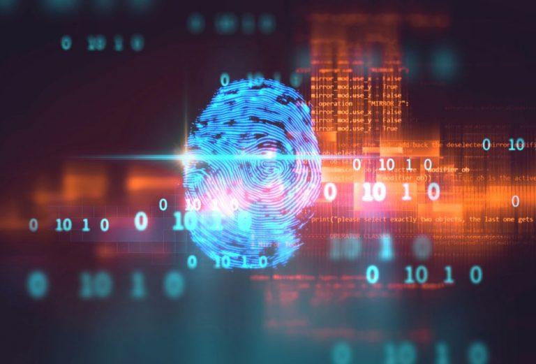 Cyber-Security Cyber-Sicherheit