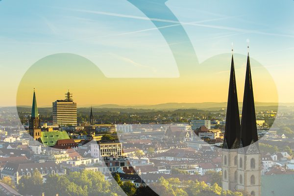 Header_Bielefeld_C2C